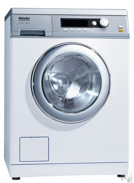 TOP TEN 10 MOST RELIABLE WASHING MACHINES | MIELE