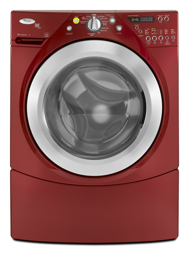 Top Ten 10 Most Reliable Washers Usa Whirlpool Washers