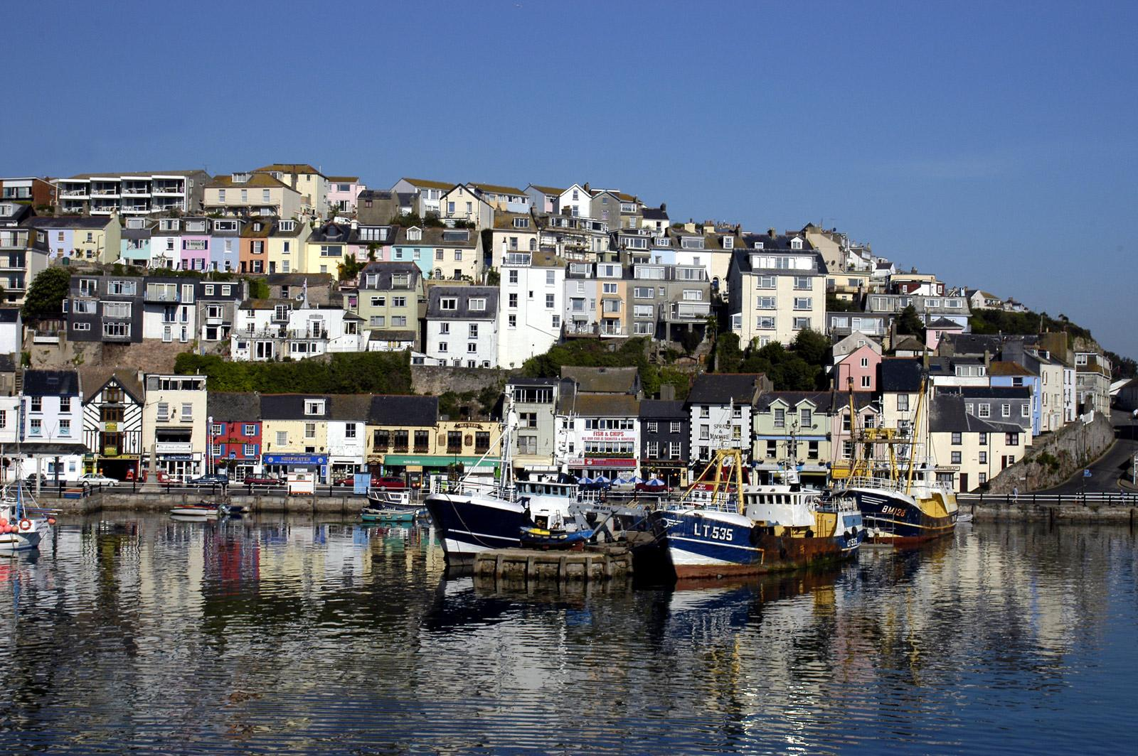 Top 10 Ten Guide To South Devon Your Top 10 Guide To