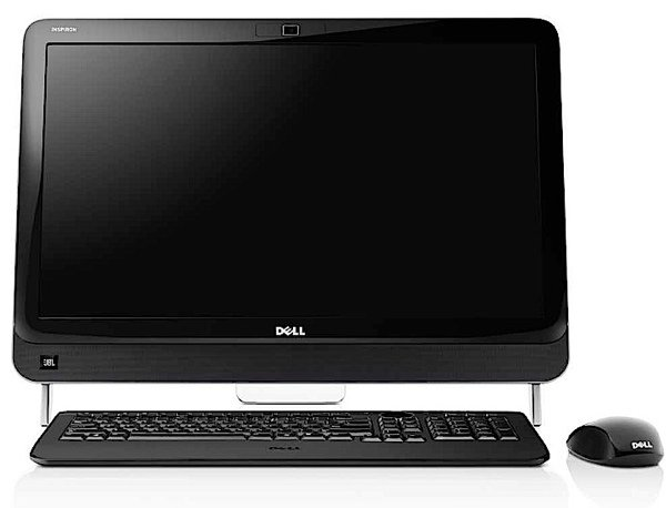 Dell Logo Vector moreover Hardware Deals moreover Desktop  puter Images also Dell Optiplex 780 Intel Core2 Quad Win7 Pro 64bit O S New Inst 8gb Ram Cpu Q9550  2 83ghz 500gb Hdd  puters   Software 599765 14 further Unsupportedvideoconfigurationdetected. on dell optiplex desk top
