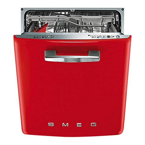 most reliable dishwasher. Most Reliable Dishwasher F