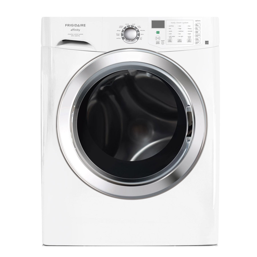 Top Ten 10 Most Reliable Washers Usa Frigidaire