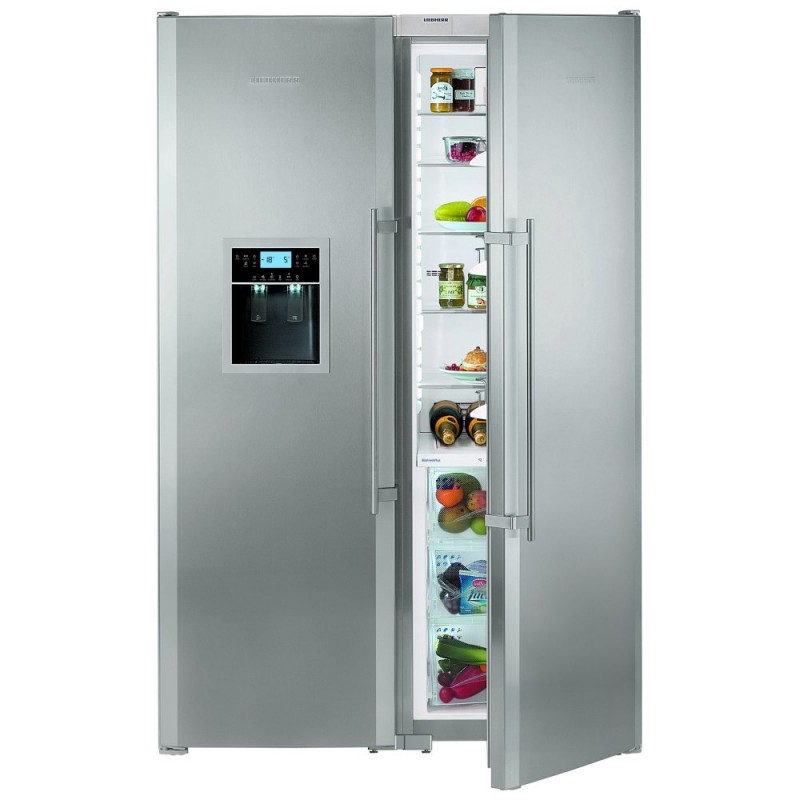 arctic air freezer f22cw manual