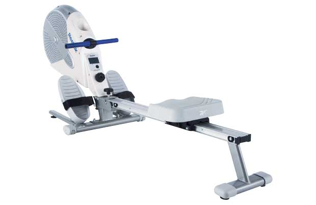 reebok rowing machine. top 10 rowing machines for home use | reebok rw1 machine m