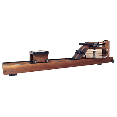 what is the best rowing machine for home use