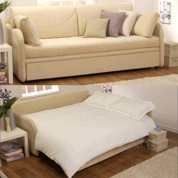 slumberland sofa beds top 10 sofa beds slumberland