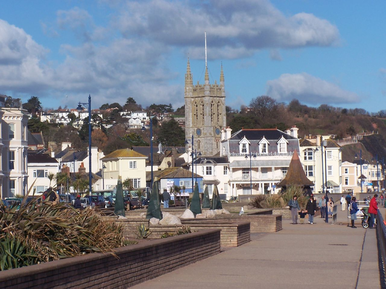 Top 10 ten guide to south devon your top 10 guide to for The devon