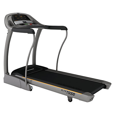 manual 1900 nordictrack treadmill c owners