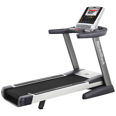 treadmill best available australia in