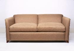 bolton sofa bed