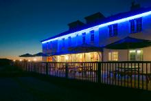 best bude hotels picture5