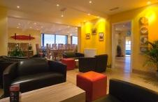 best bude hotels picture3