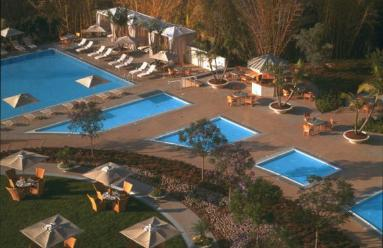 Top 10 ten los angeles luxury hotels for Most luxurious hotel in los angeles