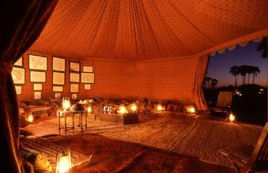 Top 10 Luxury Safari Lodges Luxury Safari Lodges Botswana