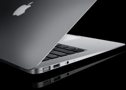 computers laptop buyers