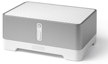 Sonos ZP 100 ZonePlayer Image