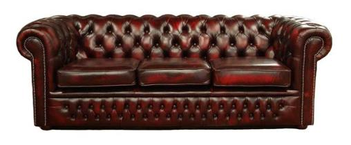 the top ten site sofa bed image